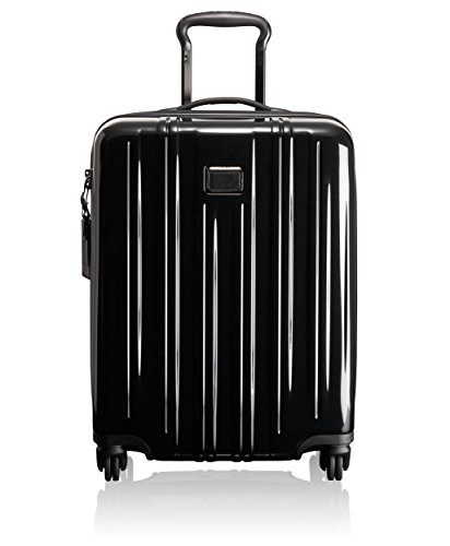 tumi-v3-continental-carry-on-black