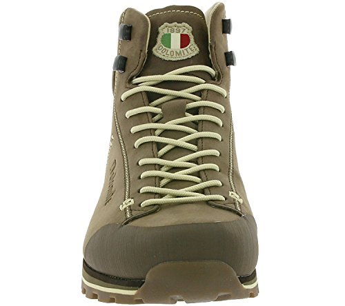 Brown High Marrone Dolomite Cinquantaquattro GTX FG zInWw8qp