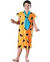 Fred Flintstone Costume - Small