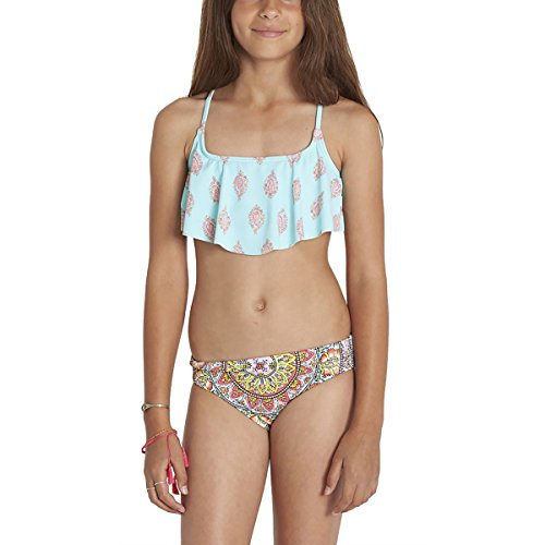 billabong-big-girls-samsara-flutter-two-piece-swimsuit-multi-10