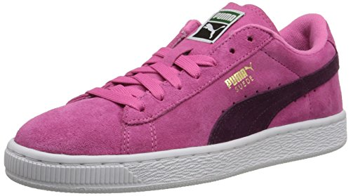 boys italian shoes - 3