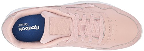 Reebok Women's Classic Leather Harman Run Shoes