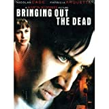 Bringing Out the Dead poster thumbnail
