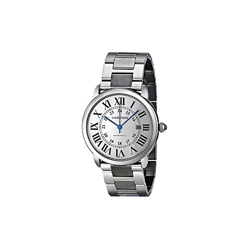 cartier-mens-w6701011-ronde-solo-stainless-steel-watch
