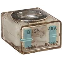 BLUE SEA SYSTEMS Blue Sea 5176 40A Fuse Terminal / 5176 /