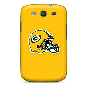 Top Quality Case Cover For Galaxy S3 Case