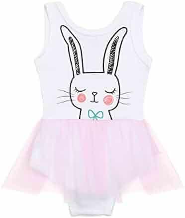 9256d746ae Freebily Infant Baby Girls Long Sleeves Romper Jumpsuit Floral Printed  Bodysuit