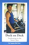 Deck on Deck, Captain Bob Deck, 0615363237