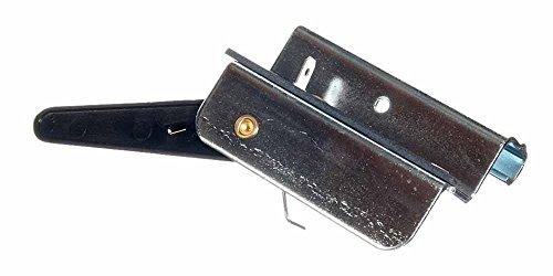 Genie Garage Door Opener Limit Switch 20113R, 19795S and 22785R
