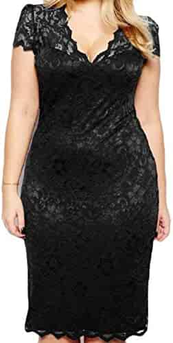 fc0cd34fd76 Shopping 5X - Last 90 days - Club   Night Out - Dresses - Clothing ...