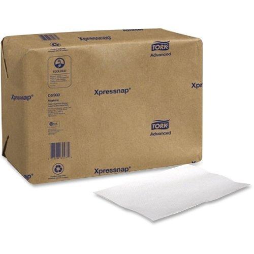 scadx900 - Xpressnap - Dispensador de servilletas: Amazon.es: Oficina y papelería