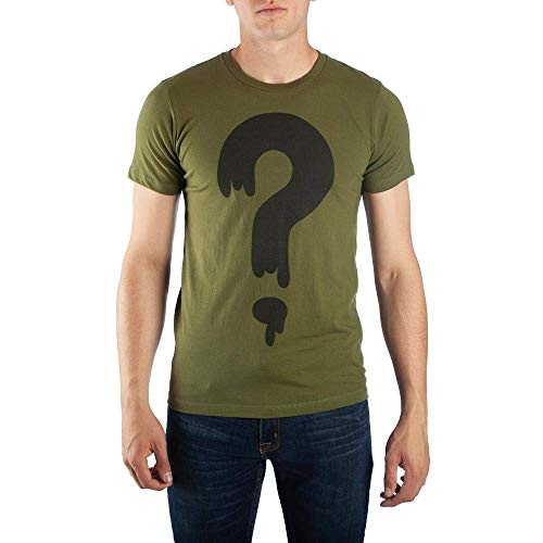 Expert choice for staff t shirts bulk