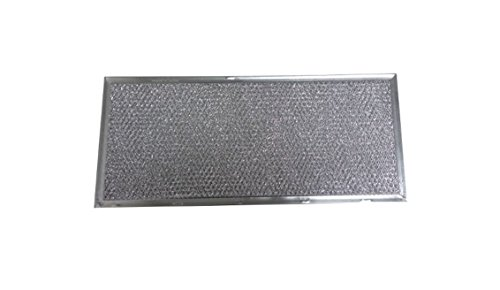 bin-jenn-air-aluminum-grease-filter-71002111-af4334