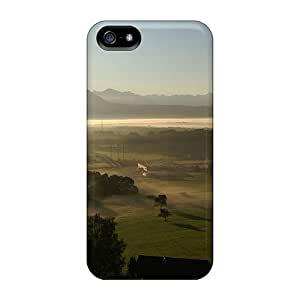 HnS42299MCsY Fashionable Phone Cases For Iphone 5/5s With High Grade Design