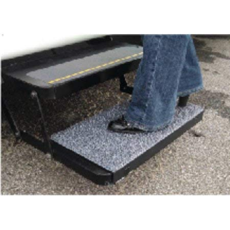 RV Step Covers by Safety Step