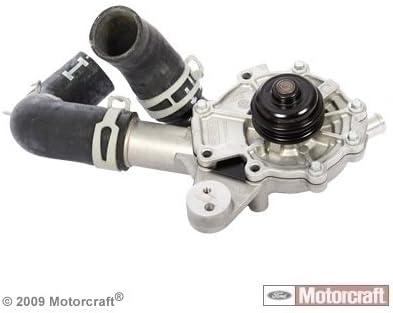 Motorcraft PW-535 Water Pump