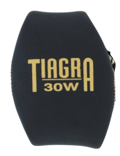 Shimano Tiagra 30W Reel Cover product image