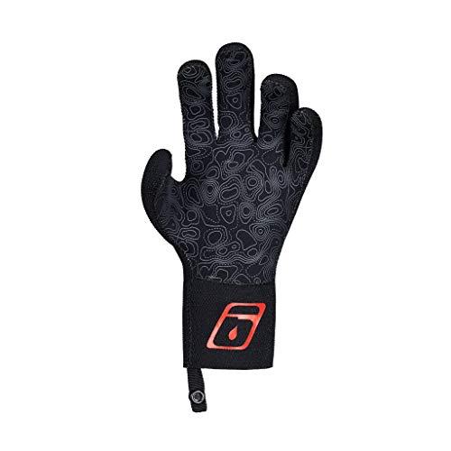 Level Six Proton Gloves