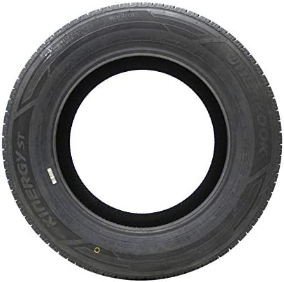225//60R17 99T Hankook H735 KINERGY ST Touring Radial Tire