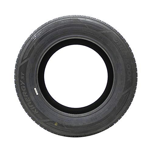 Passenger Radial Tire-225//70R14 99T H735 Hankook Kinergy ST