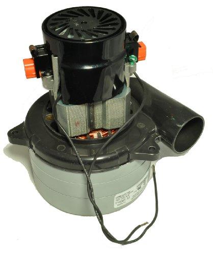- Lamb Ametek Vacuum Cleaner Motor 116565-13