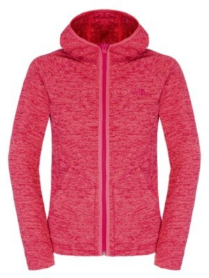 THE NORTH FACE Damen Hose Rosa