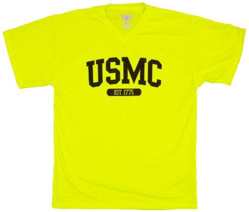 Us Air Force Crest Emblem - 5