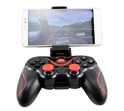 obecome-t3-bluetooth-wireless-game-controller-gamepad-joystick-for-smart-phones-tablets-tvs-tv-boxes