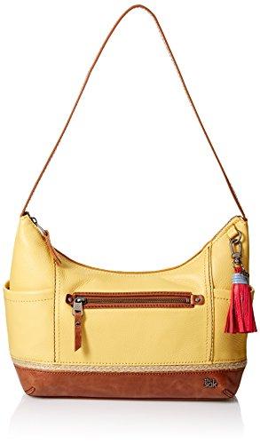 The Sak Kendra Hobo Bag, Sunlight Espadrille by The Sak