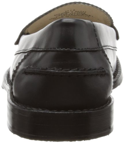 Loafers Chatham Milano Women's Milano Women's Loafers Chatham Black YRyvx