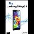 My Samsung Galaxy S5 (My...)