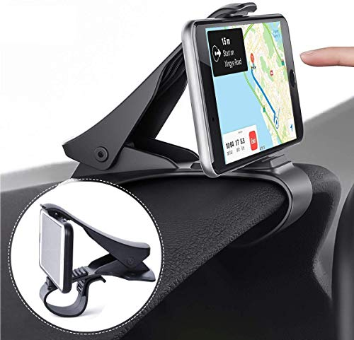 Mobile Phone Mount Stand