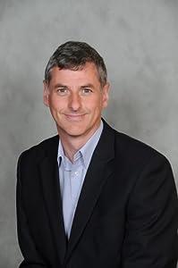 Neil Phillipson