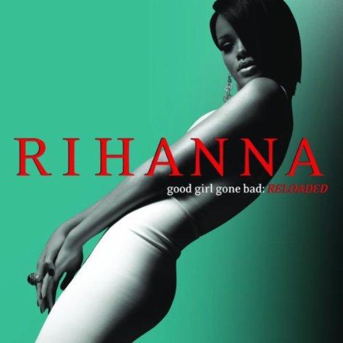 Rihanna featuring jay z umbrella mp3 download loorsvermi198318.