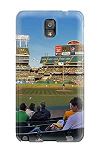 Ryan Knowlton Johnson's Shop 3880993K942261702 oakland athletics MLB Sports & Colleges best Note 3 cases