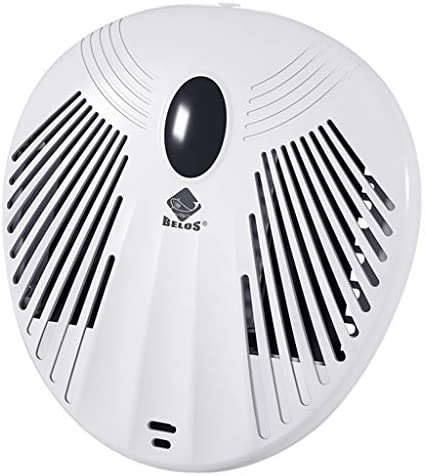 KKYG LED温度表示付き水族館ヒーター、PTC加熱棒、温度制御範囲20°C-34°C、黒/白(500Wから1200Wオプション)
