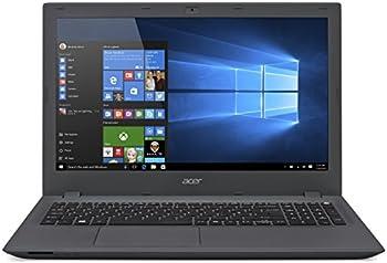 Acer Aspire E E5-772-748V 17.3