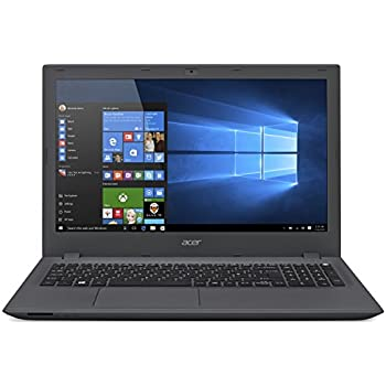 Driver for Acer Aspire E5-471G Intel Serial IO