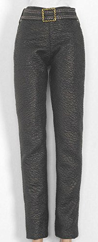 T8BQOF16 Chocolate Covered Pants Candy & Flowers Collection Tonner RETIRED FASHION