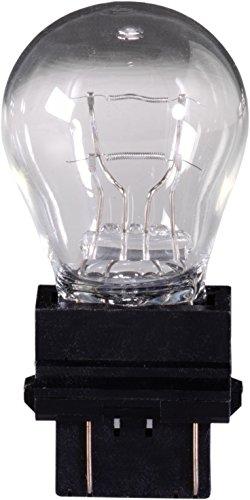 Eiko 3057-BP Miniature Lamp, (Pack of 2)