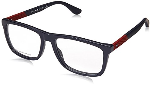 Expert choice for tommy hilfiger glasses for men 50mm