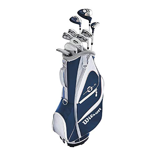 Buy starter golf clubs for ladies