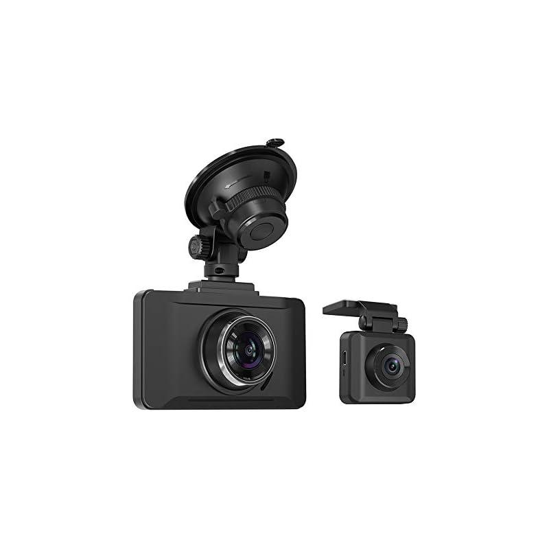 taotronics-dual-dash-cams-sony-sensor