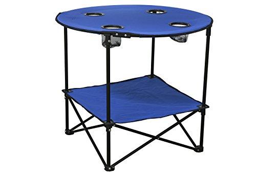 -eternal- Picnic Table Foldable