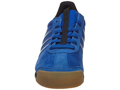 adidas, Sneaker bambine Blu blu
