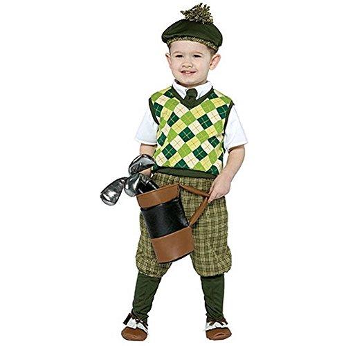 Rasta Imposta Future Golfer product image