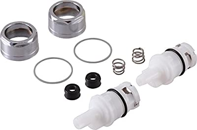 Peerless RP70201 Stem Unit Assembly Kit