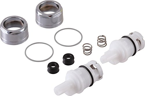 Peerless RP70201 Stem Unit Assembly Kit - Unit Repair