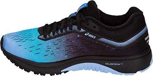 ASICS GT-1000 7 SP Women Running Shoe