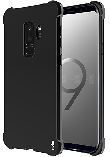 Galaxy S9 Plus Case, URMax [Slim Thin]...